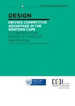 driving-competitive-advantage