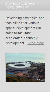 spatial_economic