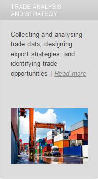 trade_analysis